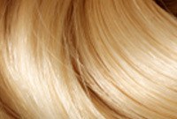 Hair-color-myths-side